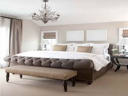 gray taupe paint color from benjamin moore taupe gray u2013 the