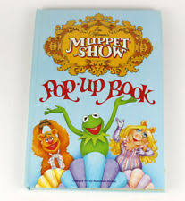 Barney Through The Years Muppets by Muppet Book Ebay