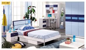 chambre garcons r ve bleu chambre enfant avec chambre de reve idees et chambre reve
