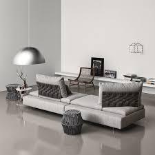 motif art of living home facebook