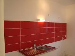 poser carrelage mural cuisine 2 mosaique maison design bahbe com