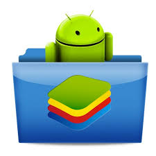 android mac run droid apps on your mac android app player