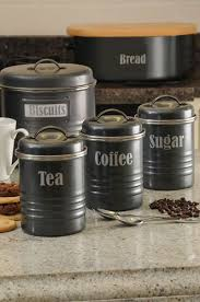 35 best tcs images on pinterest tea coffee sugar canisters