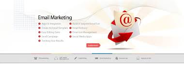 sales and marketing agency in uk telemarketing and copywriting