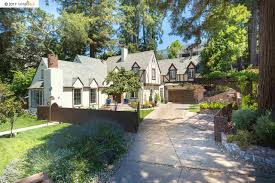 English Tudor Homes Piedmont Ca Real Estate Agent Piedmont Luxury Homes For Sale