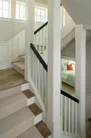 best 25 carpet stair runners ideas on pinterest stair runners