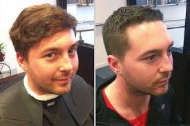 regular hairstyle mens 100 new men s haircuts 2018 hairstyles for men and boys