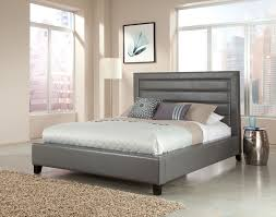 bed frames double top tips to luxury bed frames u2013 editeestrela