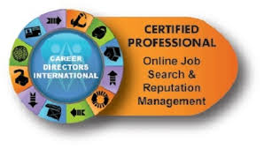 Professional Resume Writers Online by Professional Executive Resume Writing Services Sarah Cronin
