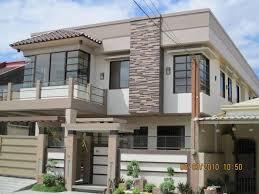 collection contemporary modern house photos free home designs