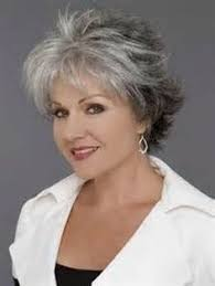 chic hairstyles for women over 60 http coffeespoonslytherin