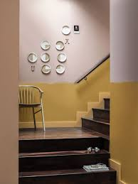 245 best style your home swiss sense images on pinterest a