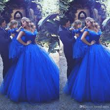 blue quinceanera dresses royal blue quinceanera dresses 2017 gown pearl