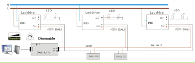 wiring diagram for led driver wiring diagram weick