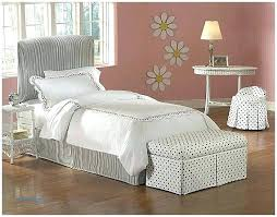 bed bench storage end of bed benches bedroom bench with storage end bed storage