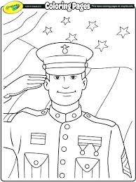 coloring pages remembrance day poppy coloring page remembrance day coloring pages poppy coloring