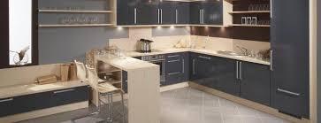 komplett küche möbilia de - Komplett Küche