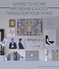 home decor store names home decor top cute home decorations decorating ideas top under