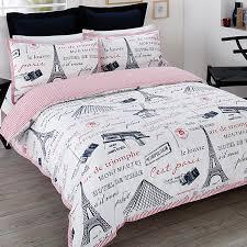 78 best paris themed bedrooms images on pinterest paris rooms