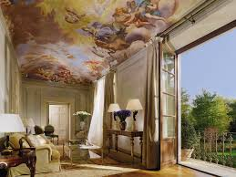 Home Decor Europe Hotel Florence Italy Hotels Home Decor Interior Exterior Fancy