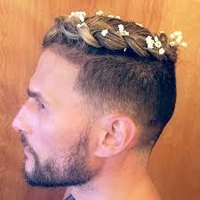 black men newest hair braids pic men braid hairstyles 20 new braided hairstyles fashion for men