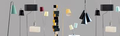 leuchten designer designer leuchten günstig kaufen fashion for home