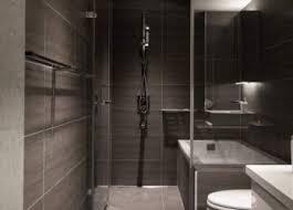 Bathroom Decor Willetton Bathroom Decorating Ideas Australia Home Design
