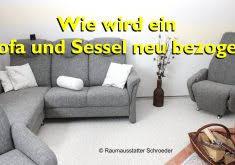 sofa ecken part 22 kategorie sofa alle möbel