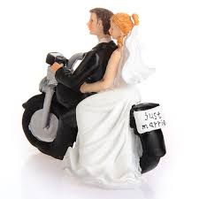 and groom figurines lumiparty wedding cake toppers and groom figurines resin