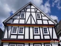 Wohnzimmer Siegen Vermietung Lieberhausen Für Ihren Urlaub Mit Iha Privat