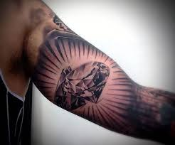 Tattoos On Biceps For - 47 outstanding biceps tattoos designs looks amazing on you