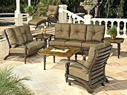 hd wallpapers outdoor furniture houston mobileandroid8wall ga