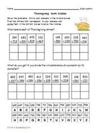 homograph riddle cards homographs reading aloud and