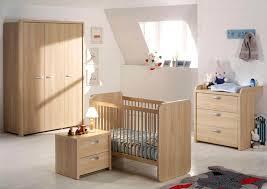 acheter chambre bébé chambres bébé meubles havaux willems