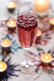 New Years Eve Table Decorations Ideas by New Years Eve Party Table Decoration With Colorful Drinks And