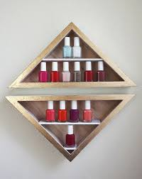 furniture home free home ideas for cool shelves to build cool