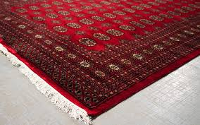 Pakistan Bokhara Rugs For Sale Bokhara Rug Traditional Living Room Toronto By Alexanian