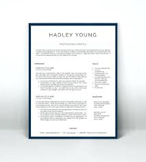 apple pages resume template for word apple pages resume templates 2017 best ideas images on nursing
