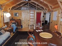 portable building floor plans amish made cabins deluxe appalachian portable cabin kentucky