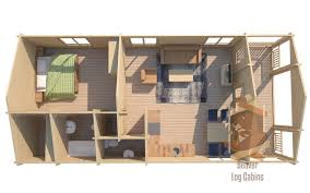 granny houses log cabin jennifer