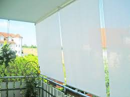 balkon jalousie balkon jalousien tolle 15072620170220 sichtschutz jalousie