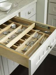 kitchen drawer organizer ideas 307 best kitchen organized drawers images on kitchen