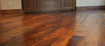 log cabin floors log cabin flooring an original floor idea garden co uk