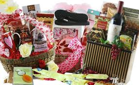 honeymoon gift hawaii honeymoon gift basket ideas for you ktc hawaiian kapo