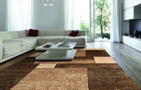 Rugs For Sectional Sofa by Living Room Awesome Modern Living Room Rug Ideas With Latest