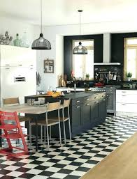 ilot cuisine bois massif cuisine bois massif ilot plan de travail cuisine bois massif sur