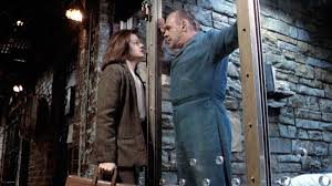 silence of the lambs the 10 creepiest moments from the silence of the lambs gamesradar