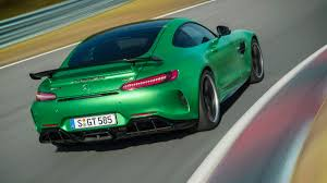 mercedes supercar 2016 2018 mercedes amg gtr 577 horsepower with price and news