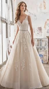 pink embroidered wedding dress dresswe wedding dresses oasis fashion