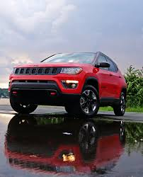 jeep compass trailhawk 4x4 unnamedproject